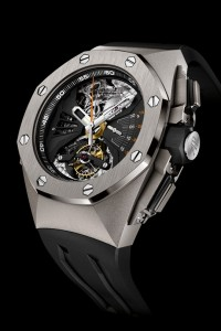 Audemans-Piguet