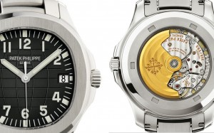 Patek Philippe-Replica-Watches_front