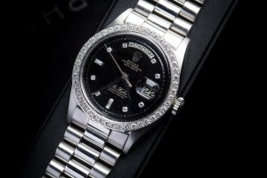 Replica-Rolex-Day-Date-Reference-1804
