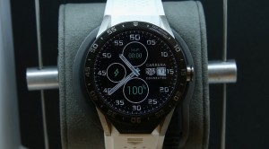 Replica-TAG Heuer-Connected watches