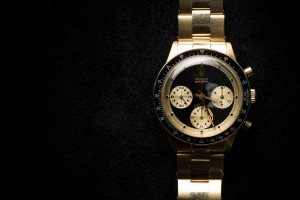 Rolex-Replica-Reference-6241-Yellow-Gold-1968