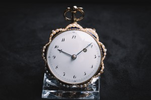 Swiss-Pocket-Replica-Watches-For-Chinese-Market