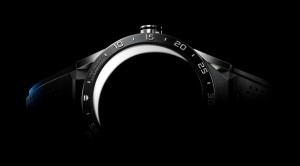TH-Connected_Watches