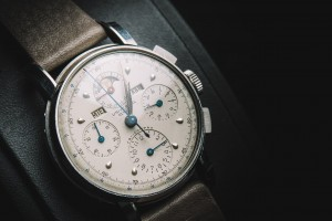 Universal-Tri-Compax-22541-Stainless-steel-1945