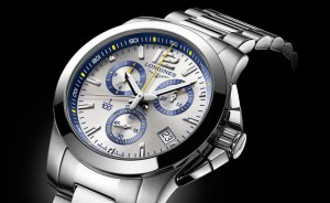 Longines-Replica-watches