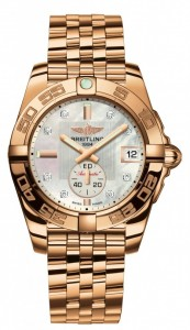Replica-Breitling-galactic_36_automatic