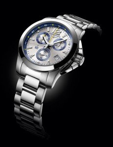 Swiss-Longines-Replica-Watches