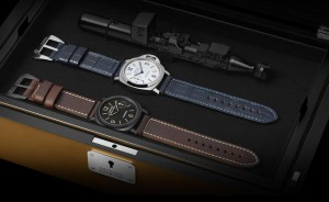 Replica-Panerai-Luminor-8-Days-Set