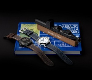 Replica-Panerai-Luminor-8-Days-Set_4