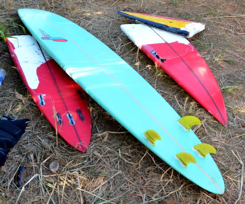 TAG-Heuer-Peahi-Jaws-Eats-Boards-