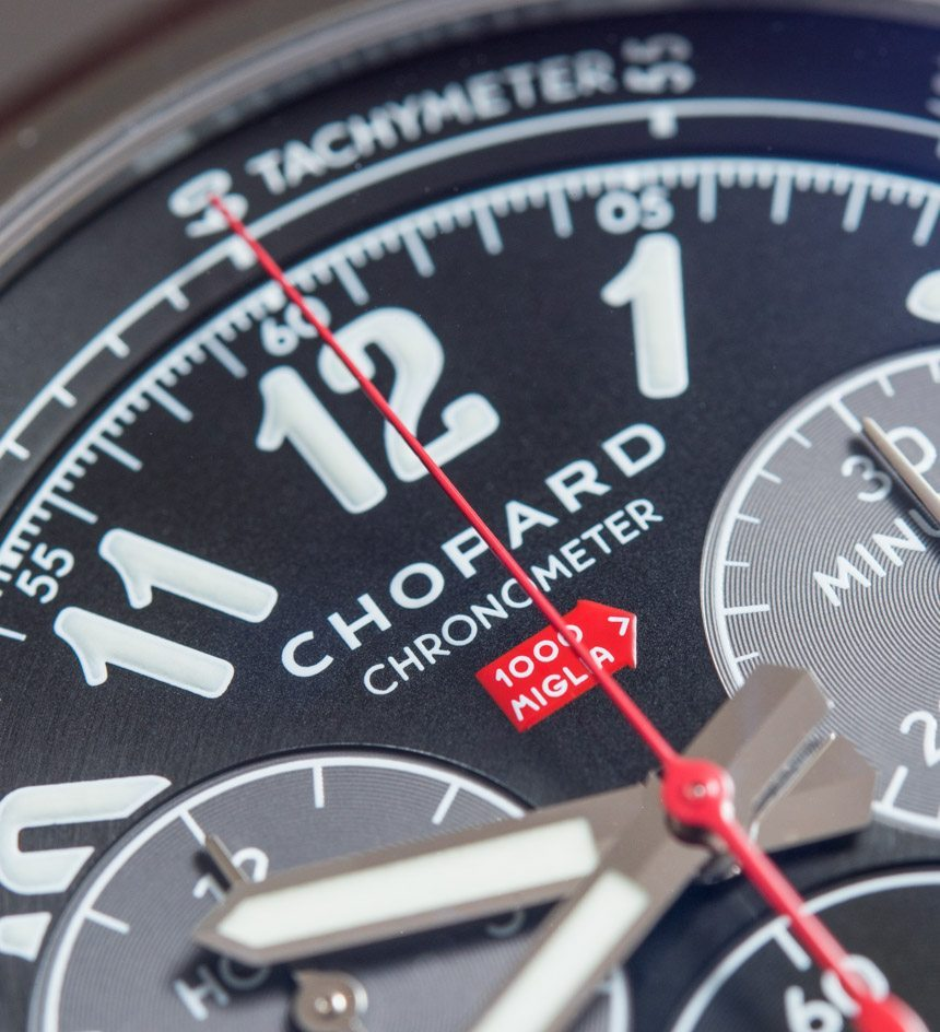 Chopard-Mille-Miglia-2016-XL-Race-Edition_