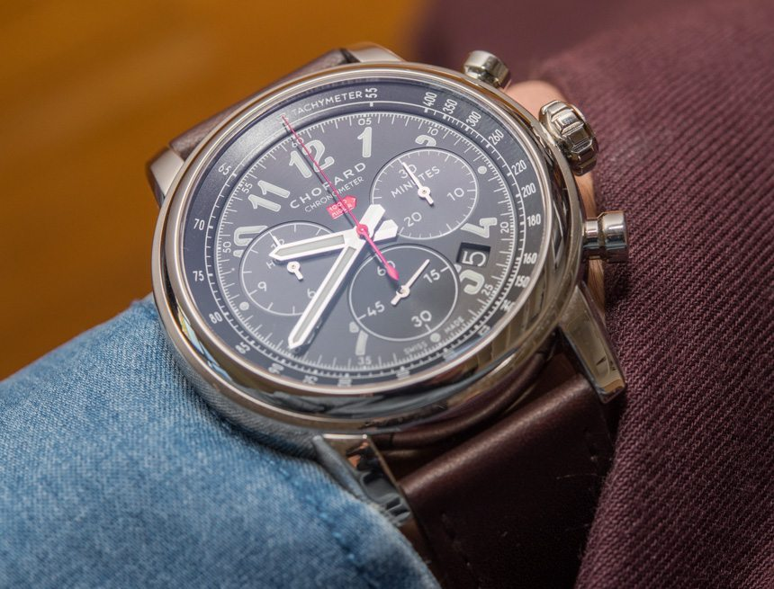 Chopard_Mille_Miglia_2016-XL-Race_Edition-