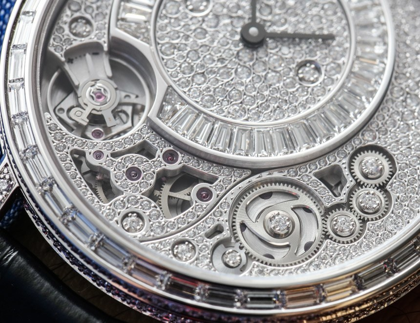 Piaget-Altiplano-900D-Thinnest-Mechanical-Jewelry-Watch_