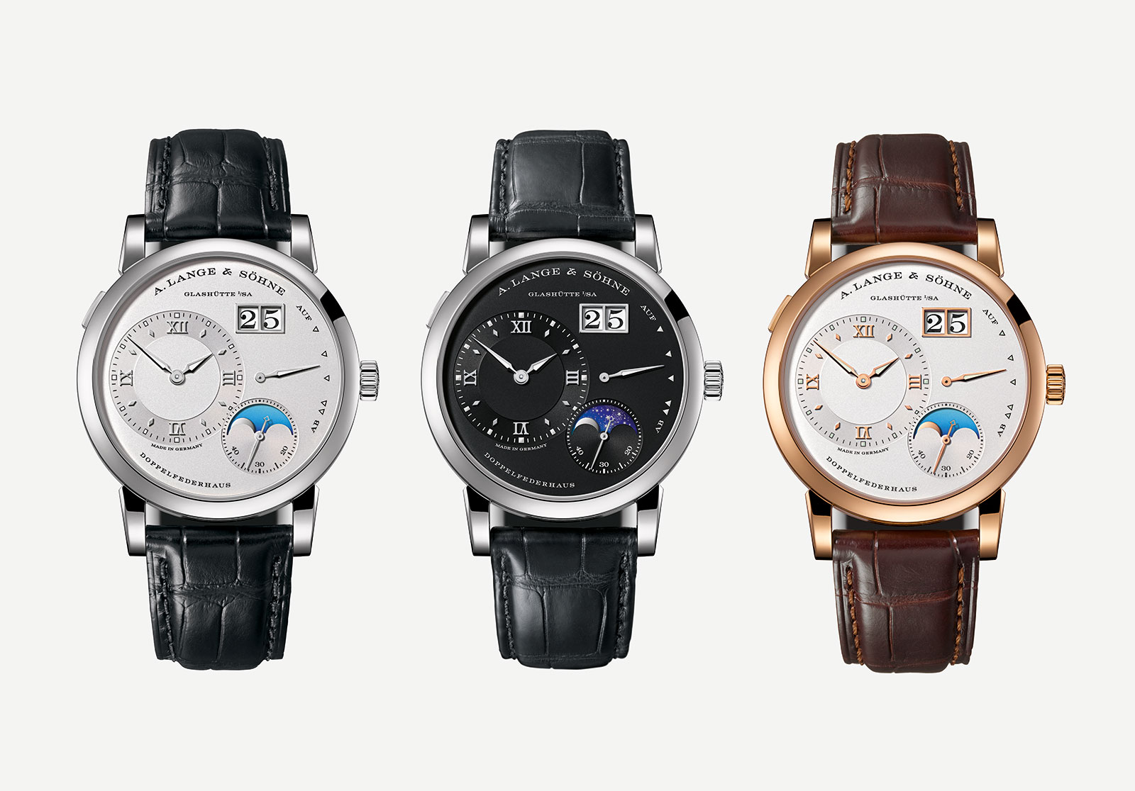Lange-1-Moon-Phase-SIHH-2016--