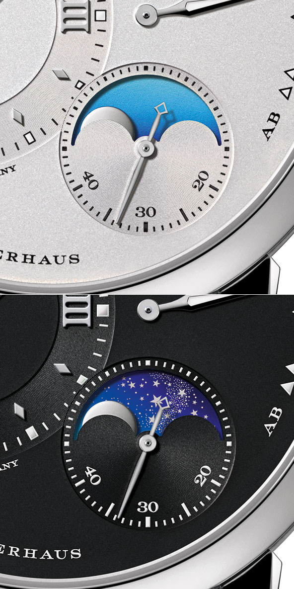 Lange-1-Moon-Phase-SIHH-2016_