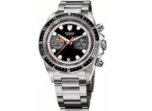 The Tudor Heritage exudes a distinctive temperament in old time.