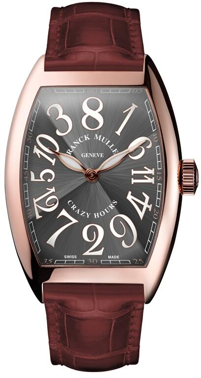 Swiss replication watches forever are delicate for the dial layout.
