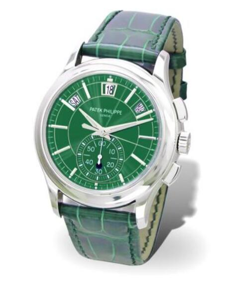 Online reproduction watches fully interpret the luxury feeling.